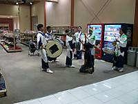 Imgp1137