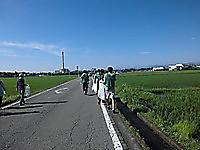 Cimg1637