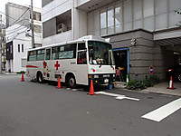 Pa140093