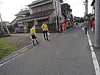 Pa031461_2