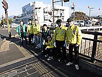 Photo_3_1