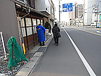 P3051616_2