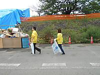 Dscn1397