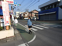 P8060028_2