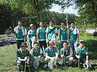 Cimg3375
