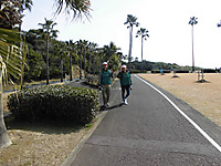 Cimg3057_2