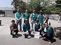Dscf4285_2