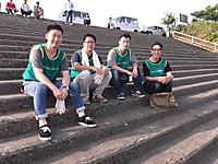 Dscf4648_2