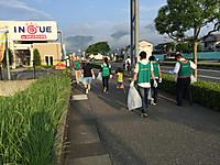 Img_0543_2