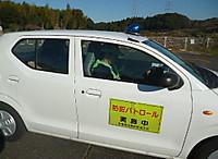 20181201153_4