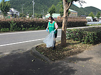 Img_0535_2