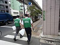 P9100012