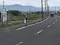 Image6_2